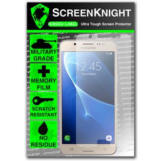 Samsung Galaxy J5 Screen Protector [2016]