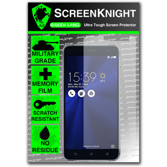 Asus Zenfone 3 Screen Protector