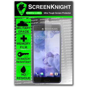 HTC U Ultra Screen Protector