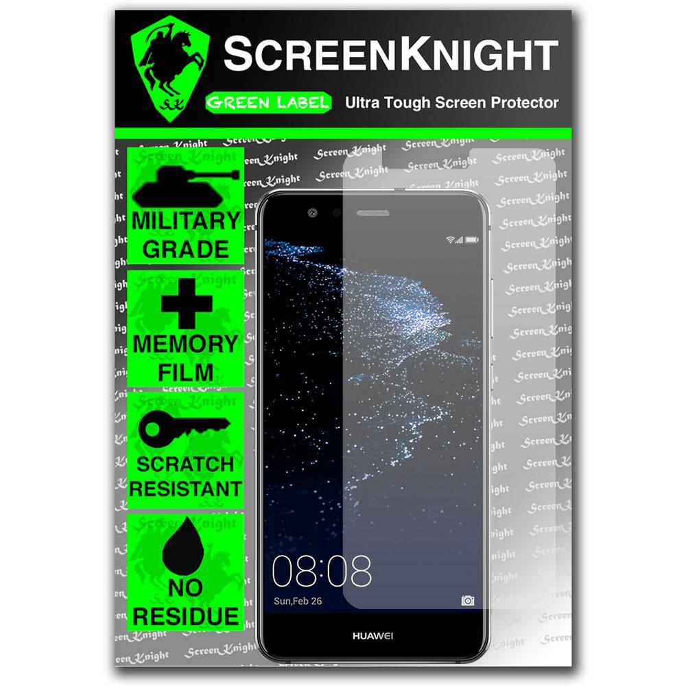 Huawei P10 Lite Screen Protector