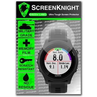 Garmin Forerunner 935 Screen Protector