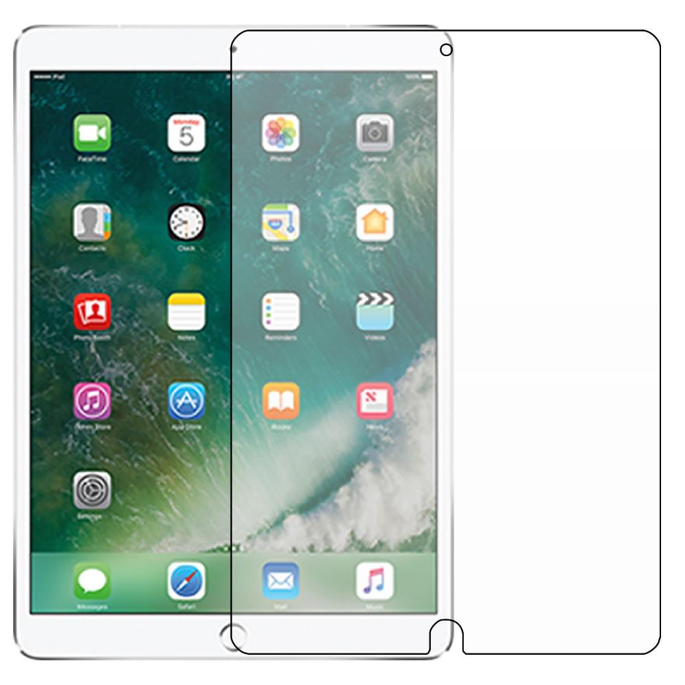 iPad Pro 10.5 Screen Protector