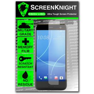 HTC U11 Life Screen Protector