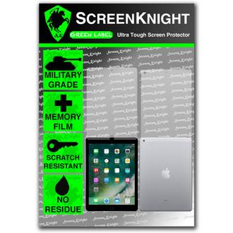 Apple iPad 9.7 (2017) Screen Protector
