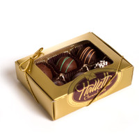 Tempting Truffles 6pc.