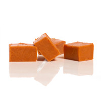 Pumpkin Pie Fudge (Seasonal)