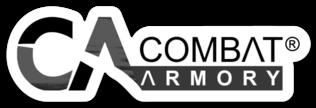 COMBAT ARMORY