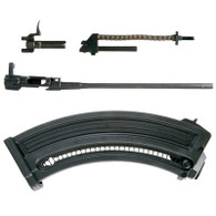 AK-47 .22 LR Conversion Kit