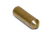 Combat Armory AR-15 Takedown / Pivot Pin Detent