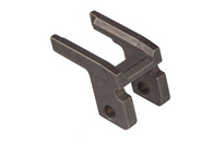 Combat Armory Locking Block fits Glock GEN 3-4 G19, 23, 32, 38