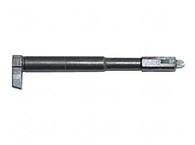 Combat Armory Firing Pin/Striker For Glock 9mm