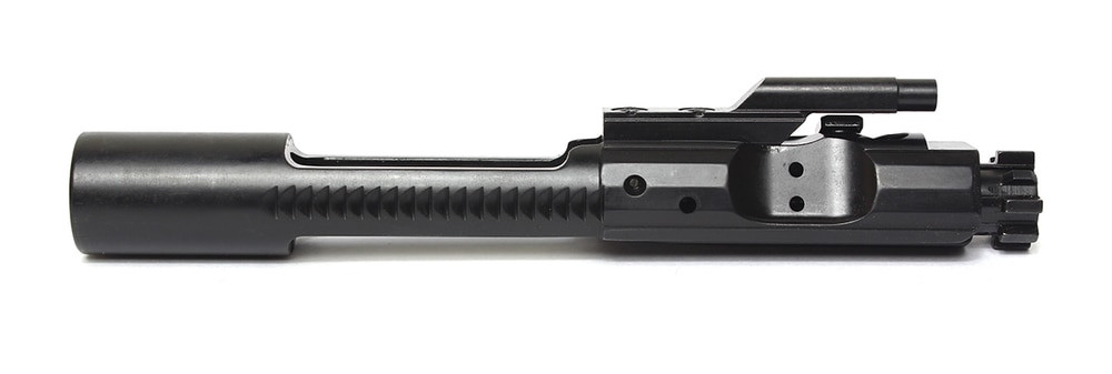 Combat Armory AR15  223/ 223 Wylde/300acc blackout/5 56 NATO Mil-Spcc Bolt  Carrier Group Made in the USA