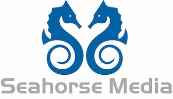 seahorse-media-copy.jpg