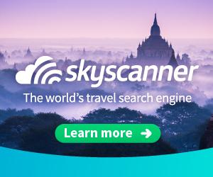 skyscanner-ad.jpg
