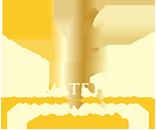 UltimateTravelMagazine.com