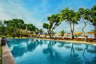 Oberoi Bali Pool