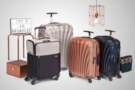 Samsonite Cosmolite 3.0 Suitcase