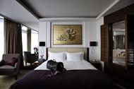 Grand Langham Room