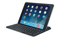 Logitech Ultrathin Keyboard For iPad