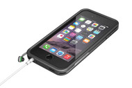 LifeProof FRE For iPhone 6 Plus