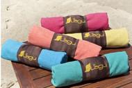 Lagu Beach Blanket
