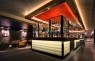 Sokyo Bar & Lounge