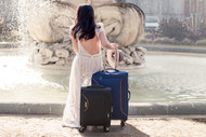 American Tourister Applite 3.0S