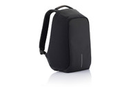 XD Designs Bobby Anti-Theft Backpack