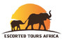 Escorted Tours Africa