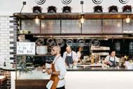 Sean's Kitchen Adelaide