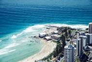 Gold Coast's Top 5 Beaches