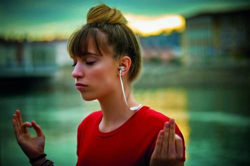 Focal Spark Wireless Earphones