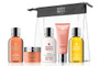 Molton Brown Women's Travel Luxuries Set – London Via The World
