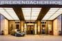 Breidenbacher Hoff