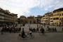 Piazza de Santa Croce