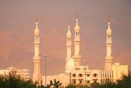 Dibba Mosque