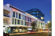 Adina Apartment Hotel Bondi