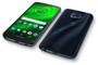 Motorola moto g6 Phone