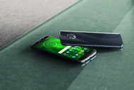 Review: The moto g6 Smartphone By Motorola