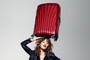 Samsonite Limited Edition Cosmolite 3.0