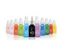 V10 Plus Skin Care Serums