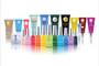 V10 Plus Skin Care Range