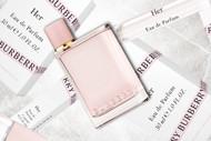 Her Eau De Parfum By Burberry