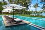 Rosewood Phuket Pool