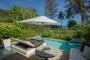 Ocean Front Pavilion Pool