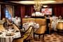 Celebrity Cruises Murano Restaurant