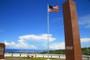US War Memorial