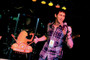 SuperStar Karaoke On Carnival