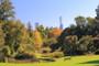 Melbourne Botanic Gardens