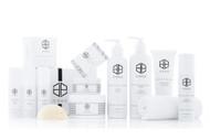 ONNE Skin Care Range